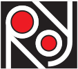 Restaurant Roy Logo